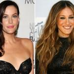 Your Face Shape Hairstyles For Oblong Faces Oval